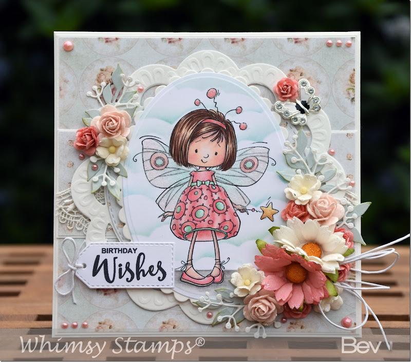 bev-rochester-whimsy-mazarine-butterly-fairy