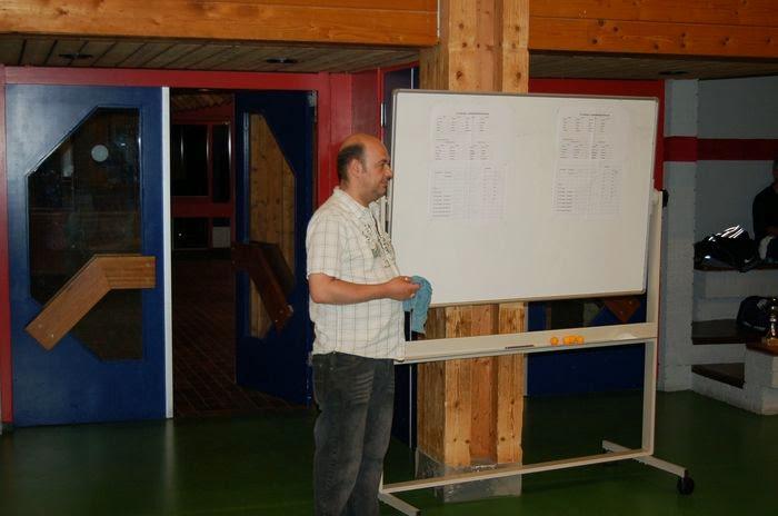 2008 Clubkamioenschappen senioren - Clubkampioenschappen%2BTTVP%2B2008%2B015.jpg