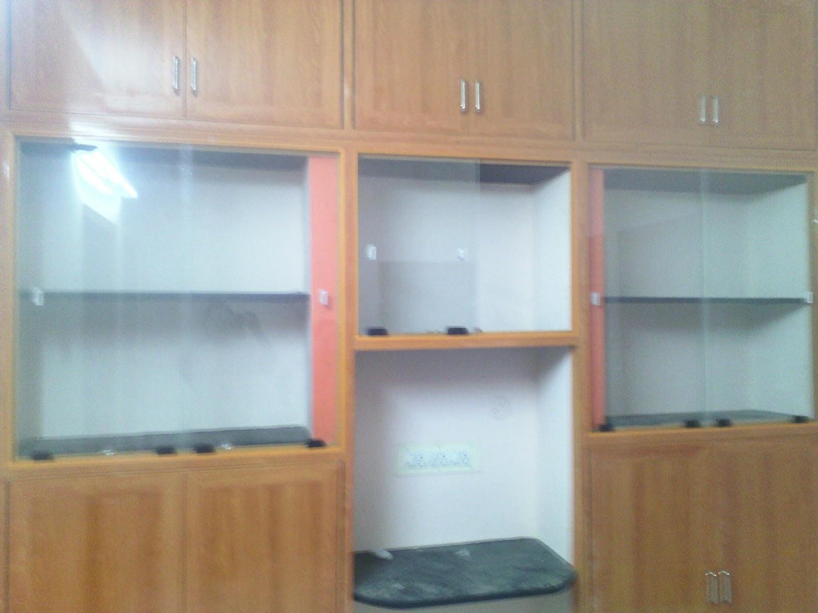 Pvc Cupboards In Chennai Pvc Cupboards