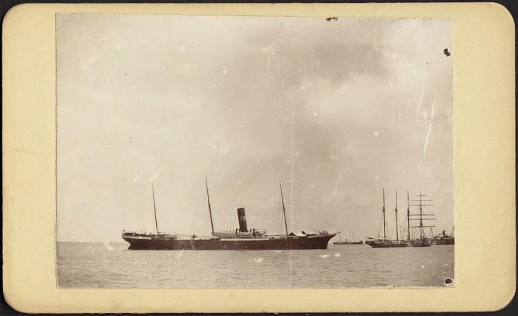 El MIGUEL JOVER capturado en Key West. 1898. De la pagina web Digital Commonwealth.jpg