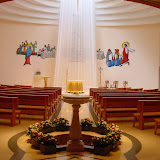 church_fountain.jpg