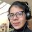 Valeria Lara's profile photo
