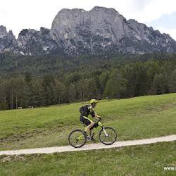 Hofer Alpl Tour 17.05.16-6737.jpg