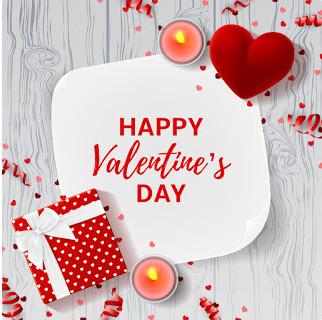 صور عيد الحب 2021 .. بوستات عيد الحب 2021 Valentine Day