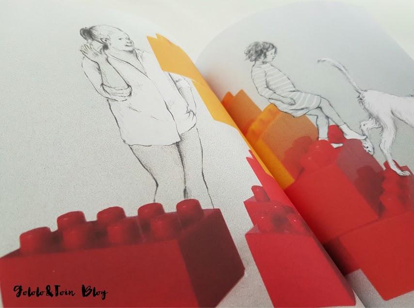 Editorial Tramuntana La Caja de Helena cuento de imaginación