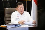 Menteri Suharso: Sawit Mengikuti Prinsip Sustainable Business