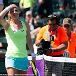Magdalena Rybarikova - 2016 BNP Paribas Open -D3M_2028.jpg
