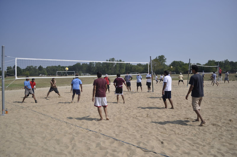 2010 Detroit Volleyball Tournament - 2010TeNADetroitVolleyball%2B222.jpg