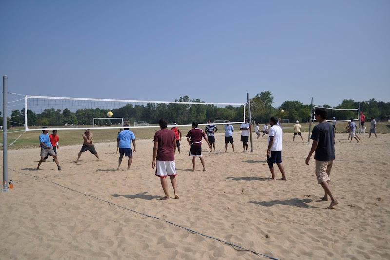 2010 Detroit Volleyball Tournament - 2010TeNADetroitVolleyball%2B222.jpg