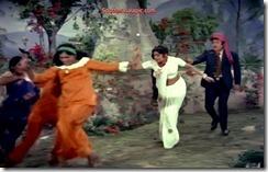Kanchana Hot 4