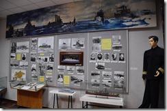 10 mourmansk musée 4