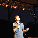 Watermelon Festival Concert 2012 - DSC_0327.JPG