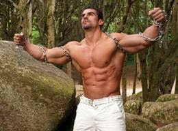 Super Hunks Random Hot Photos