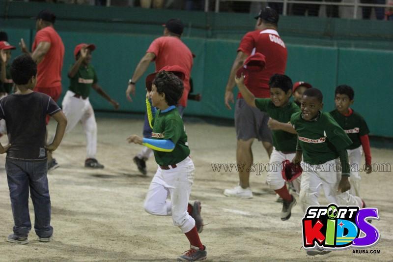 Hurracanes vs Red Machine @ pos chikito ballpark - IMG_7678%2B%2528Copy%2529.JPG