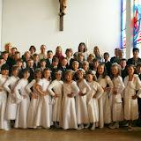 HlErstkommunion2011