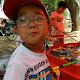 Mingguantou Wan's profile photo