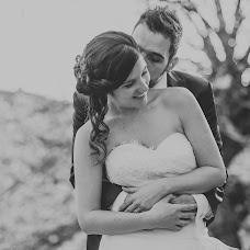 Wedding photographer Daniela Nizzoli (danielanizzoli). Photo of 19.04.2017