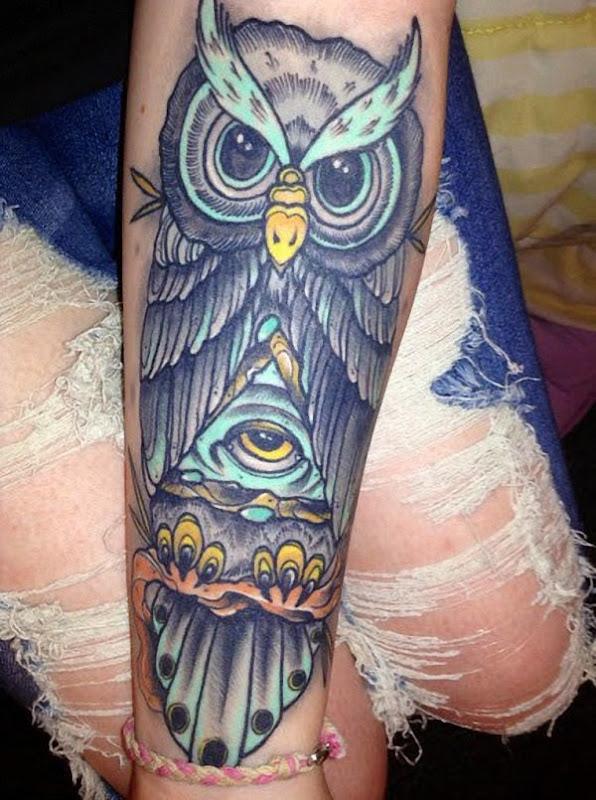 as_tatuagens_de_coruja_12