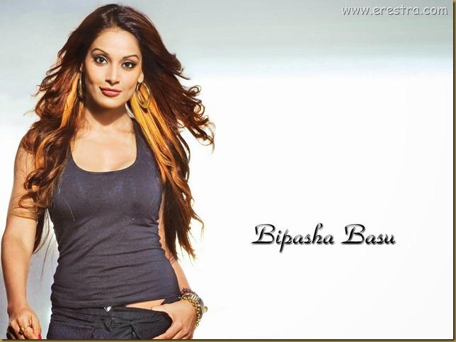 Bipasha bold pics (39)