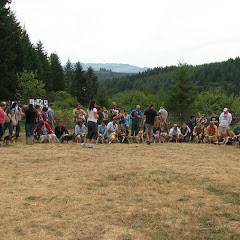 BeaglePalooza 2010 @ Run - Day Camp for Dogs