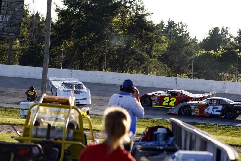 Sauble Speedway - _MG_0316.JPG