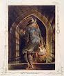 Jerusalem By William Blake 1804