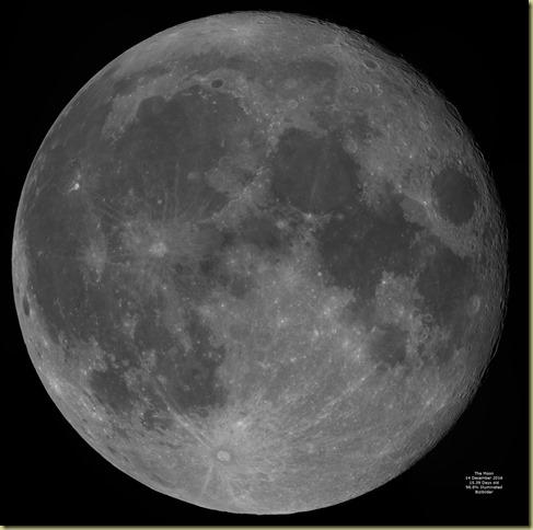 14 December 2016 Moon 9 pane Mosaic JPEG