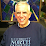 Steve Zandy's profile photo