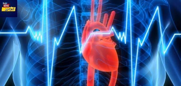 بالتعاون مع مايو كلينك تعرف علي مسببات تسارع ضربات القلب والوقاية
