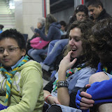 Excursió a la Neu - Molina 2013 - IMG_9645.JPG