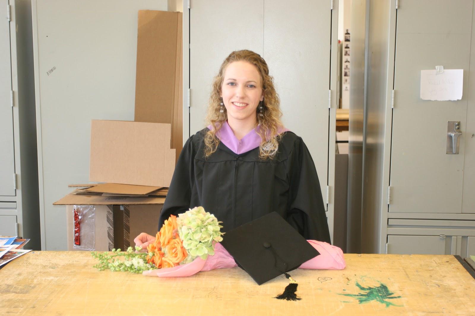 Tinas Graduation - IMG_3663.JPG