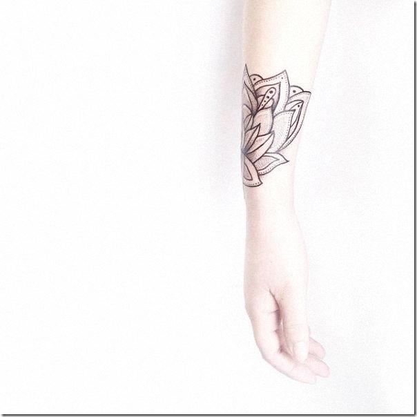 fusin_de_estilos_en_una_so_tatuaje