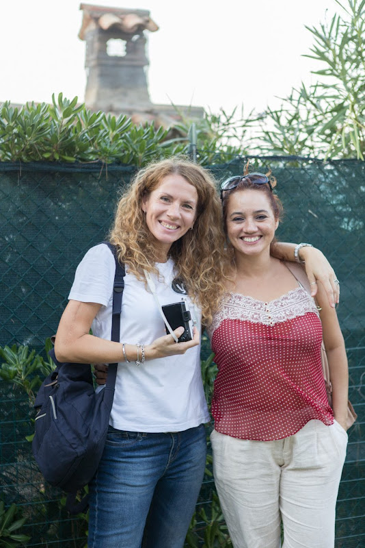 IMG_8888 Portonovo open day con Yallers Marche 23-09-18
