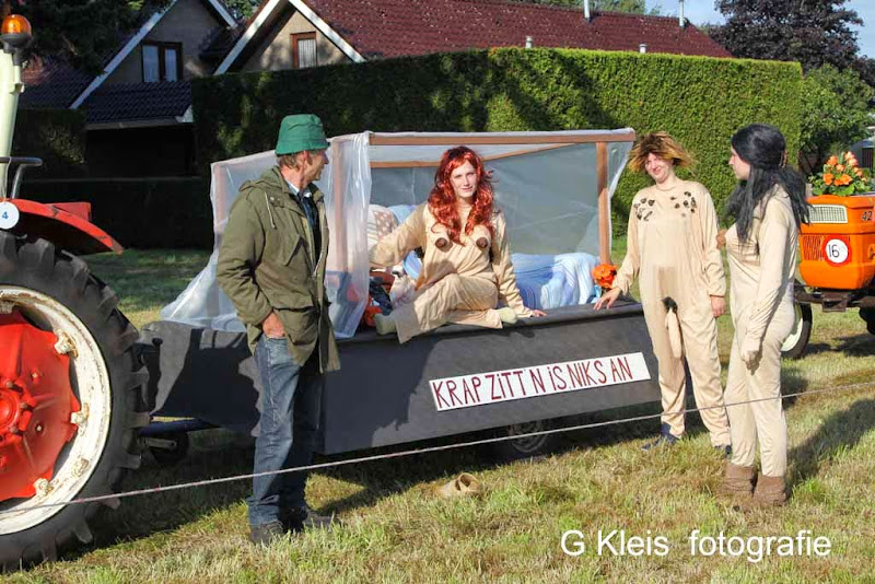 Optocht in Ijhorst 2014 - IMG_0876.jpg