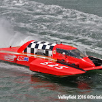 grand prix VA163664.jpg