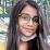 akriti agrawal's profile photo