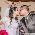 Nicole e Marcos- Thiago Álan - 1068.jpg