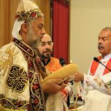 Nativity Feast 2015 - IMG_8823.JPG