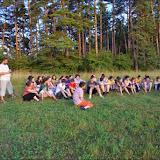 Székelyzsombor 2008 - image002.jpg
