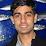 Mukarram Tariq's profile photo