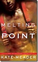 Melting-Point5