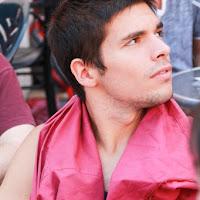 Diada Festa Major Calafell 19-07-2015 - 2015_07_19-Diada Festa Major_Calafell-14.jpg