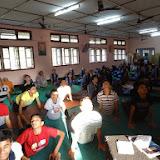 Prachodaya Camp at vkv itanagar (19).JPG