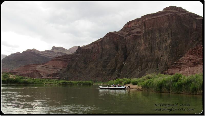 GC Raft Trip 372(a)