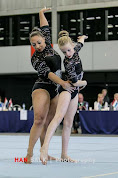 Han Balk Fantastic Gymnastics 2015-9767.jpg