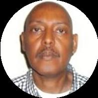 http://www.terrorisminafricaresearch.org/p/feisal-farah.html