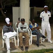 slqs cricket tournament 2011 235.JPG