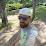 Aleksei Krylow's profile photo