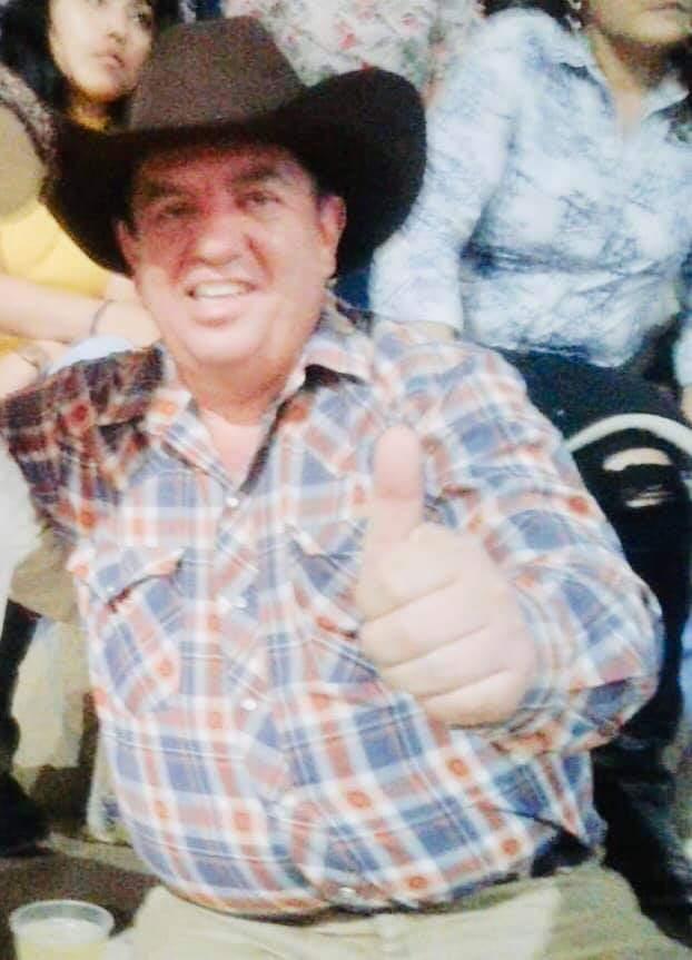 Corrupción y tráfico de influencias de Antonio Escandón Cadenas hermano del Gobernador de Chiapas.