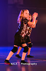 Han Balk Voorster Dansdag 2016-5004-2.jpg